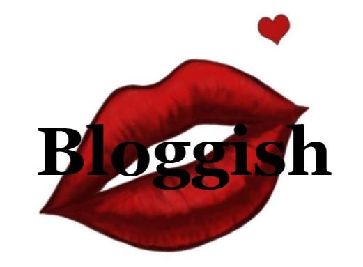 new bloggish logo5
